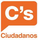 Ciudadanos_150