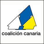 Coalicion Canaria