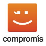 Compromis_150