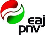 EAJ-PNV_150