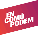 En_Comú_Podem_150