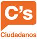 Ciudadanos_75