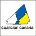 Coalicion Canaria_75