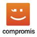 Compromis_75