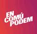 En_Comú_Podem_75