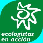 Ecologistas en accion