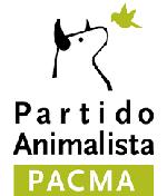 PACMA150