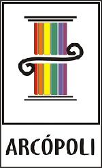 arcopoli