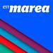 enmarea_75